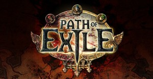 path_of_exile1