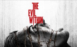 Nat-Games-The-Evil-Within-Logo-Mann-Man-Cover-790x484