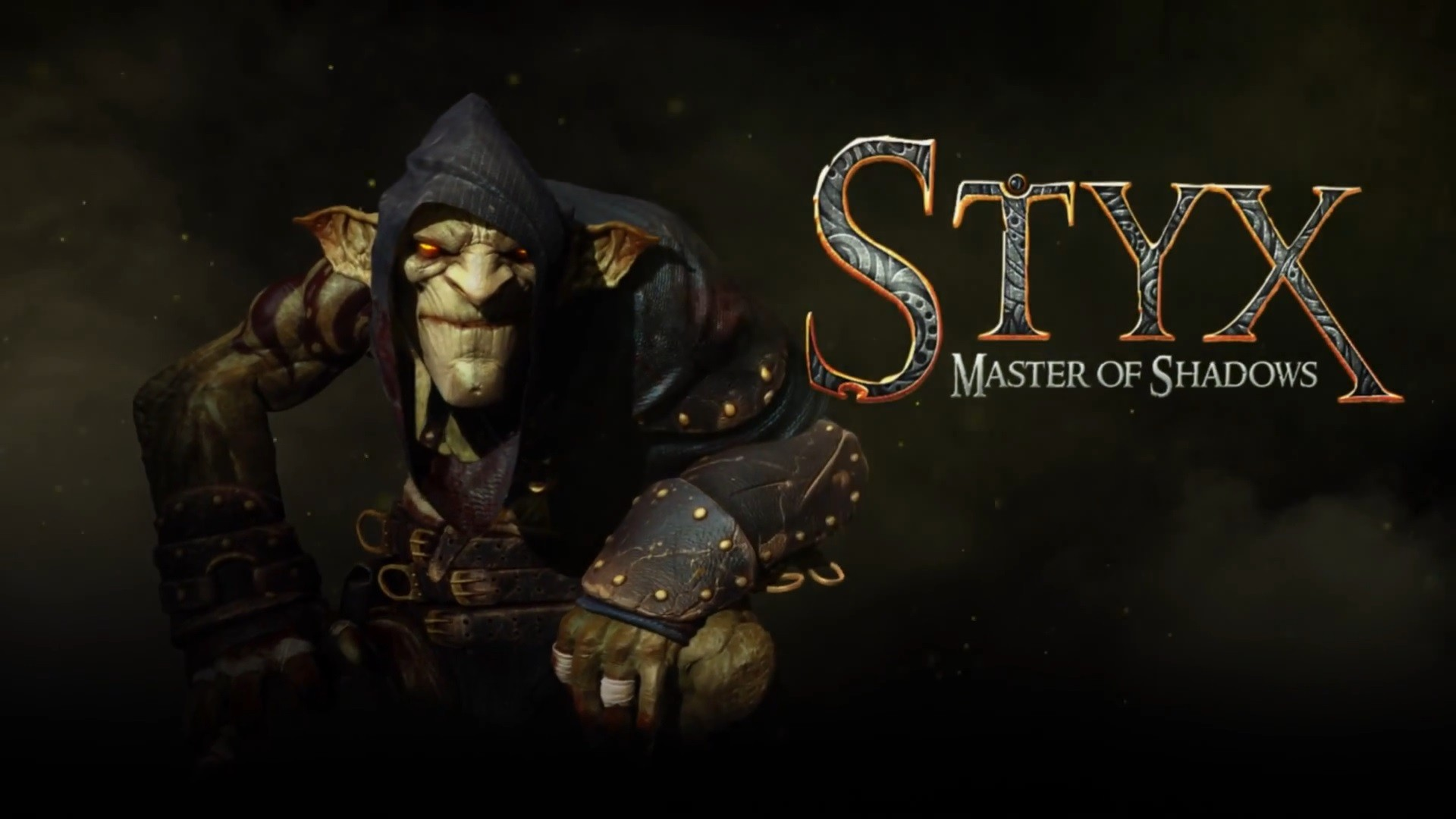 Styx — Masters of Shadows