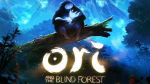 Ori-and-the-Blind-Forest-1