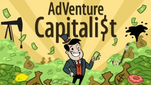 Adventure-Capitalist-Cover1-1024x576