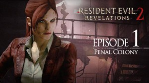 Resident-Evil-Revelations-2-Walkthrough-750x421