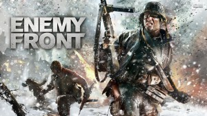 enemy-front-25824-1920x1080