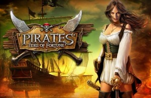 Pirates-Tides-of-Fortune