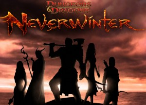 dungeons-and-dragons-neverwinter-640