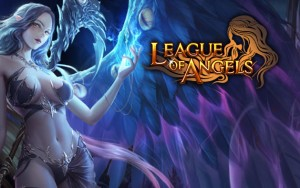 league-of-angels-logo-header