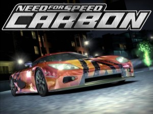 need_for_speed_carbon_wallpapers-1024x768