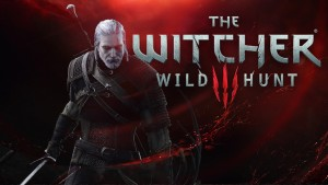 The-Witcher-3-Geralt-Red-WideWallpapersHD-2014-06-09-2