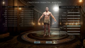 CharacterCustomization_body