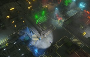 Cyberpunk-RTS-Satellite-Reign-Arrives-on-Steam-for-Linux-467353-7