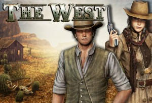 game_page_the_west