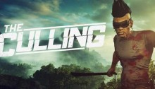 The-Culling-LOGO-720x360