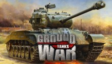 ground-war-tanks-logo
