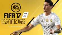 FIFA-17-Ratings