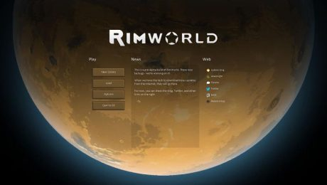 rimworld_preview_large