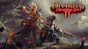 divinity-original-sin-ii-side-quest-guide
